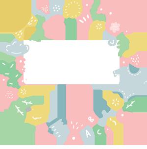 swiatdzieciakow.com.pl